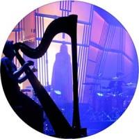 circle-concert1.2