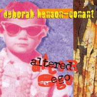 1998-alter-ego_dhc3