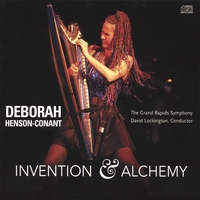 2006-invention_dhc11