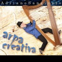adriano_solo_2012_arpacreativa_mid