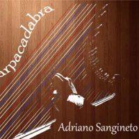 adriano_solo_2014_arpacadabra_mid