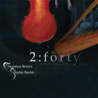 cheyenne-brown-cd-forty