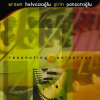 sirin-pancaroglu-album-2011-Resonating-Universes