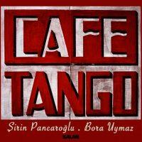 sirin-pancaroglu-album-2014-CAFE-TANGO