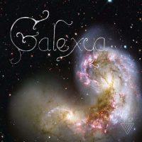 album-pernel-Galexya-Cover