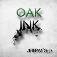 album-pernel-Oak-Ink-couv-CD