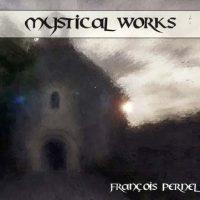 album-pernel-mystical-couv-CD