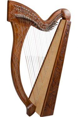 harpe-low-cost