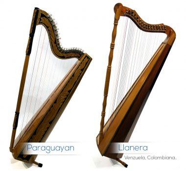 latin-american-harps1