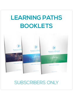 learning-paths-booklets