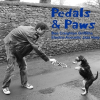 Ben Creighton Pedals and Paws CD download
