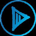 harpschool_logo-couleur-register