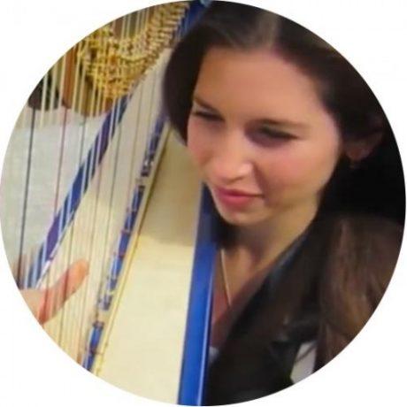 Photo du profil
